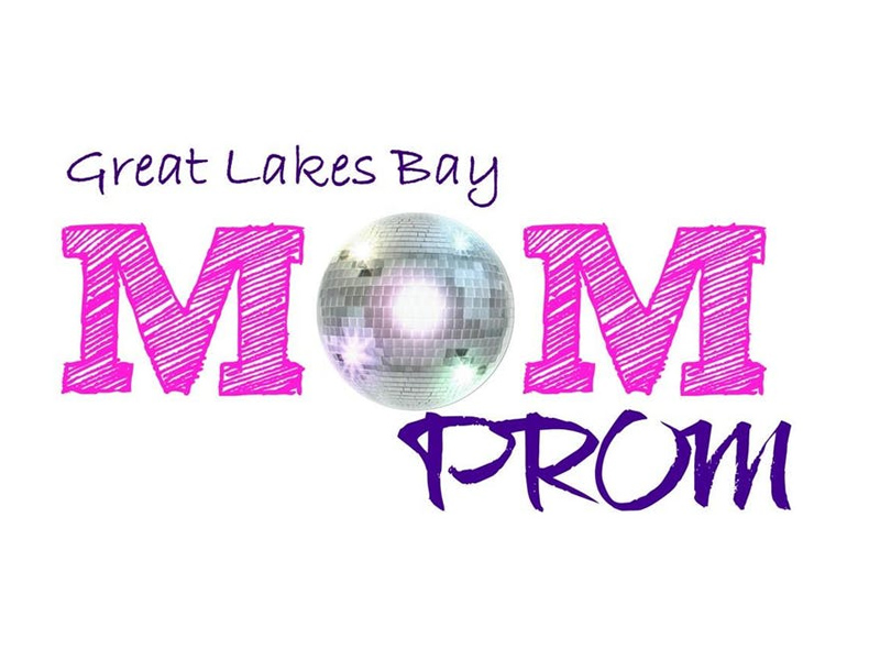 Great Lakes Bay Mom Prom